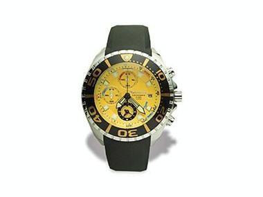 Reloj Neck marine Serie10659 Moda y complementos