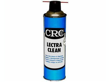 CRC Lectra Clean Otros