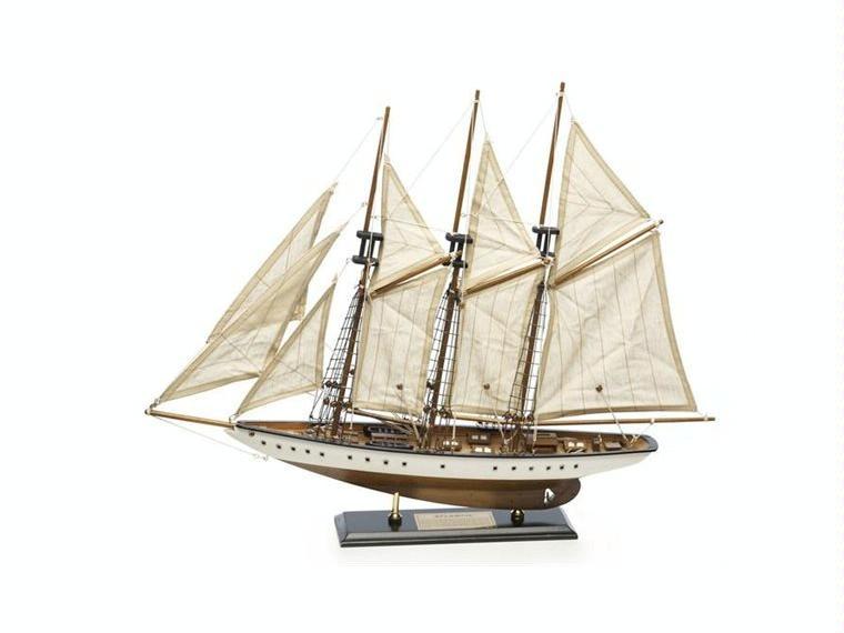 velero mstiles decoracin nutica otros