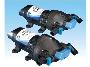 Bomba de Agua a Presion Automatica Par-Max 1.9 12V Jabsco Otros