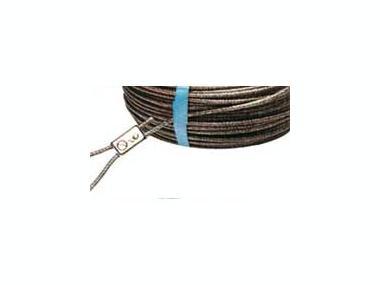 Cable De Direccion Forrado D E Motores