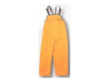 Pantalón de tirantes Trivi K20 Moda y complementos