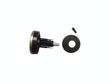 Circul   Morse C230 Cremalle Motores