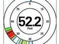 SONDA HUMMINBIRD 778 Cx HD