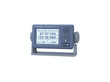 GP 32 Electrónica