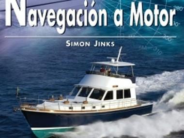 Manual de Navegacion a Motor Varios/Decor/Libros