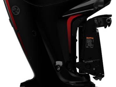 MERCURY 115 EFI PRO XS XL Motores
