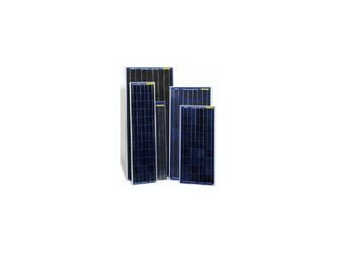 Panel solar  SOLARA Electricidad