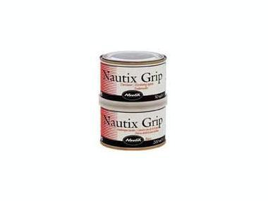 Nautix Grip Translucido 500 G Varios/Decor/Libros