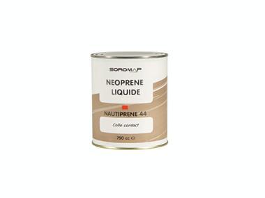 Neopreno Liquido 750 Ml Varios/Decor/Libros