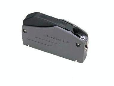 MORDAZA AUTOMATICA LEWMAR D1 SIMPLE 6-8 mm. Velas/Toldos
