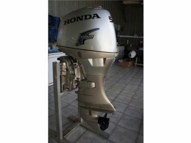Honda BF 50 4 tempos/ 4 stroke Motores