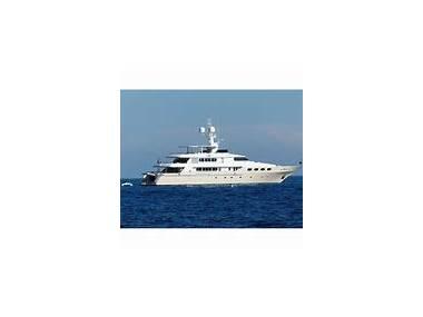 acero inoxisable marino AISI 316L Otros