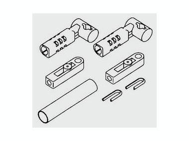 Ultraflex Kit Conexion K56 Otros