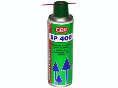 CRC SP 400 protección metales Otros