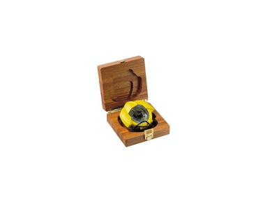 Caja madera Compas Iris 50 Plastimo Otros