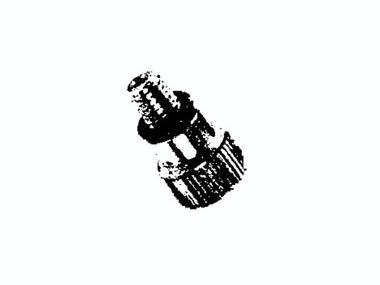 Adaptador Bomba Motores