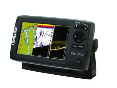 lowrance elite 7 hdi manual