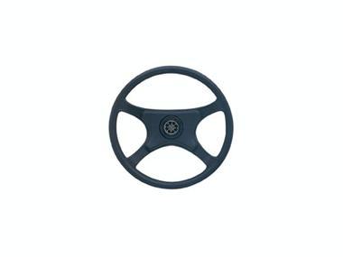 Volante Plas 4 Rad Motores