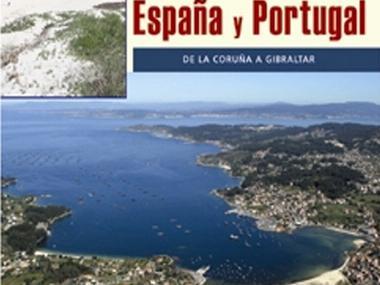 Guia Nautica Costa Atlantica de España y Portugal Varios/Decor/Libros