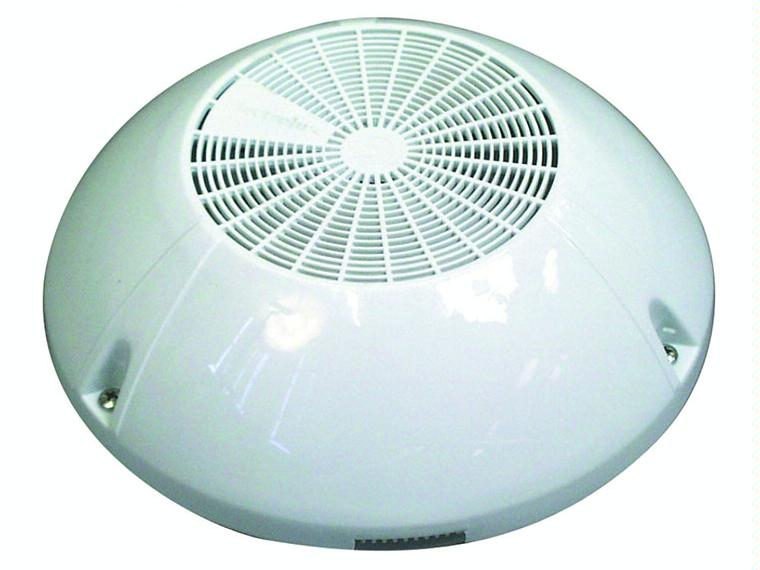 Ventilador de Techo GY20 Dometic | Confort a bordo 53101