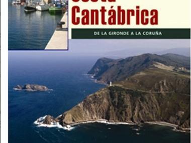 Guia Nautica Costa Cantabrica Varios/Decor/Libros