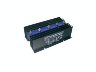 Aislador para 3 Baterias Otros