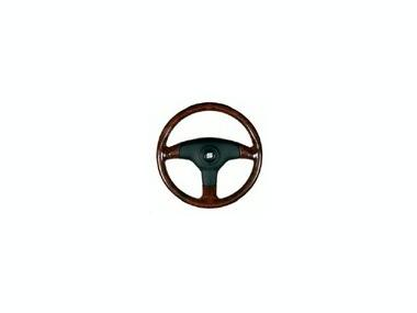 Volante - ULTRAFLEX Motores