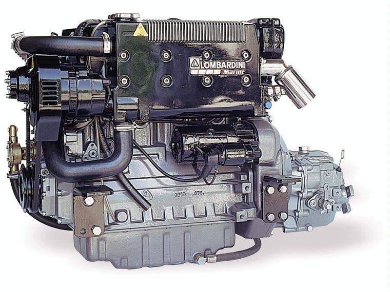 motor diesel lombardini ldw 2204 m 60 cv reductora tmc 60 motores 50495 cosas de barcos. Black Bedroom Furniture Sets. Home Design Ideas