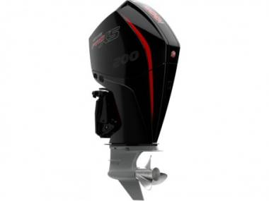 2020 Mercury Marine 200XL Pro XS DTS Outboard Engine Motores