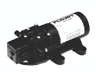BOMBA PRESION 002515 Motores