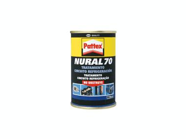 Nural-70 (para 30/50 l) Otros