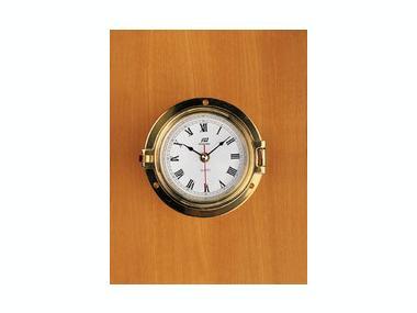Reloj Laton 4,5 Plastimo Navegación