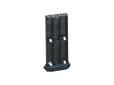 Portabaterias Icom Para IC-M31/M21 Electrónica