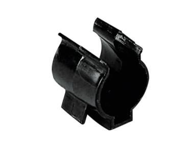 Abrazadera Ajustable 25-32mm Otros