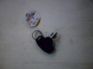 LLAVE CONTACTO BATERIAS Electricidad