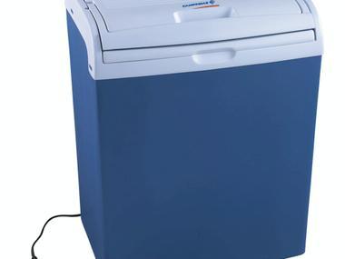 Campingaz Nevera Portatil Smart Cooler 12V 25L Otros