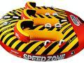 deslizadores  Sportssuff y airhead nuevos | Foto   4 | Windsurf