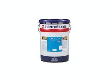 Antifouling Trilux 33 International Otros