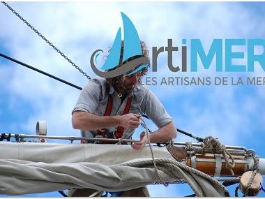 ArtiMER.co Les Artisans de la Mer Otros