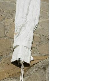 calcetín spinaker Velas/Toldos