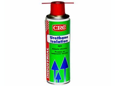 CRC Urethane Isolation Red barniz aislante Otros