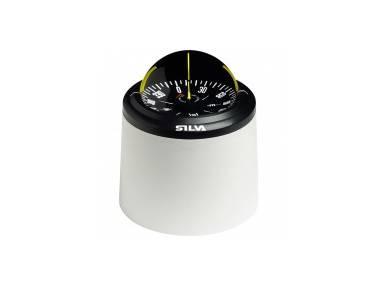 Bússula - Compass Navegación