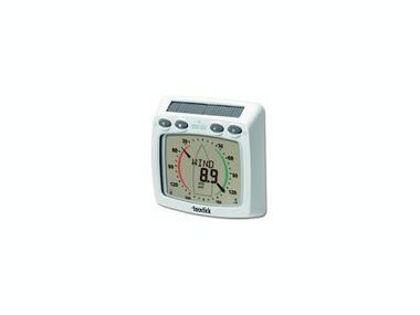 Micronet 100 - TACKTICK Electrónica