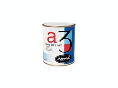 Antifouling Autopulimentable - NAUTIX Otros