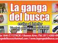 Maquina para reloj ideal para artesanias completa con agujas marca La ganga del Busca , insertos , cuadrantes , numeros . | Foto   1 | Outros