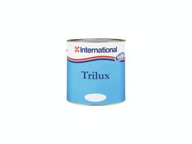 Antiincrustante Trilux Otros