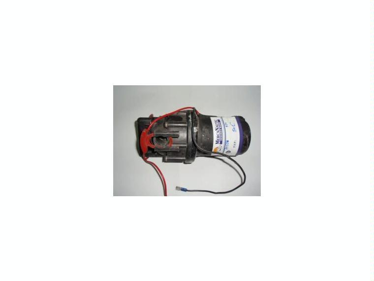 Bomba presion agua 12v con presostato de segunda mano for Presostato bomba agua