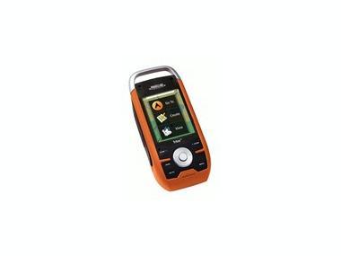 GPS triton MAGELLAN Electrónica