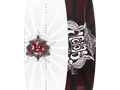 WAKEBOARD JSTAR CRYPT